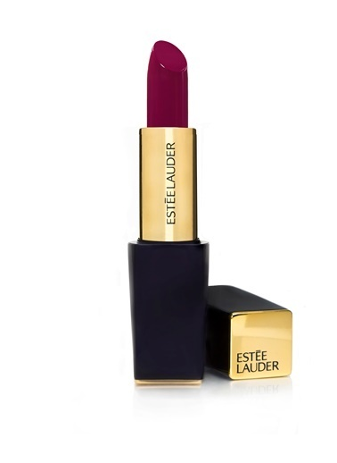 Estée Lauder Estee Lauder Pure Color Envy Lipstick Rouge 480 Reckless Mürdüm